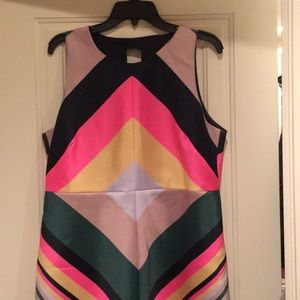 NWT J Crew dress sz 14